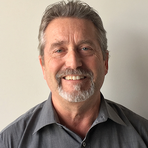Jeffrey R. Rexford - Sonoma County Home Construction Firm