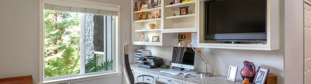 Remodeling in Sonoma County - Self-Assess Your Home Project for ...
