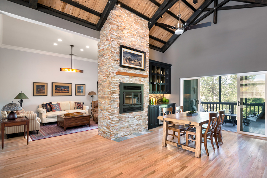 How To Make The Most Of Your Home Remodel Leff
