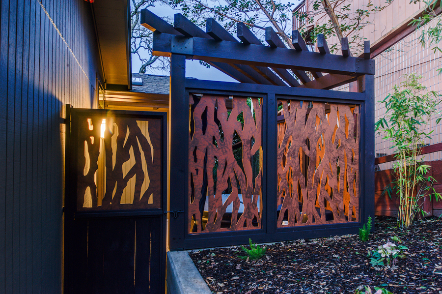 Oakmont-Whole-Home-Remodel-exterior-gate