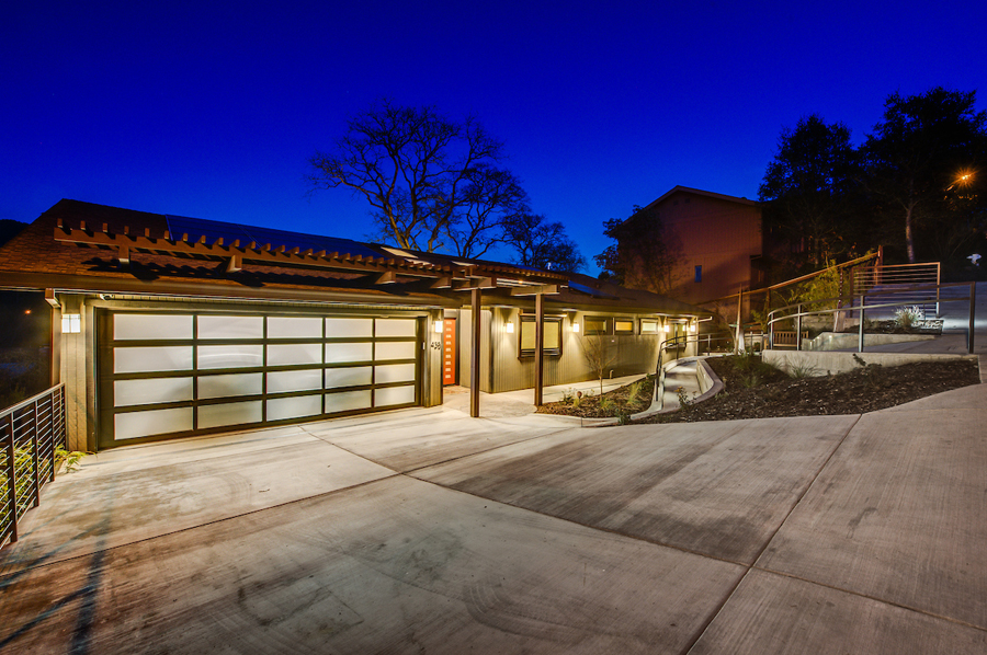 Oakmont-Whole-Home-Remodel-garage-entry