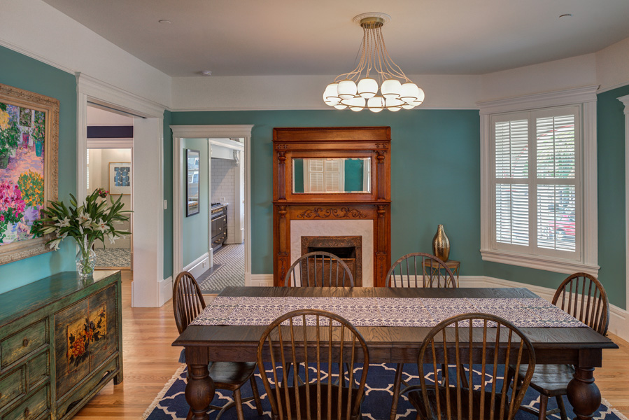 Dining-Room-facing-Kitchen-Entry
