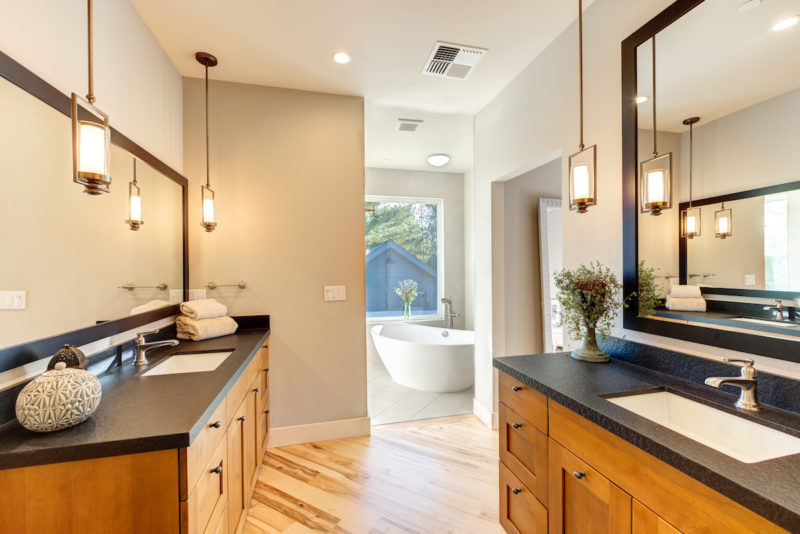 Home Remodeling Contractor In Sonoma County
