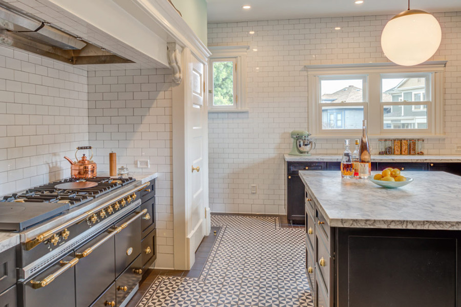 The Best Kitchen Remodeling Contractors In Santa Rosa