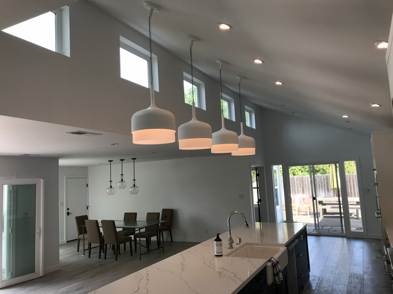 LEFF-Kenwood Whole Home Remodel 7-transoms-lights-AFTER